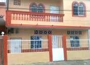 Alquilo villa interior en duran centro
