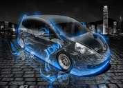 venta de repuestos para autos honda