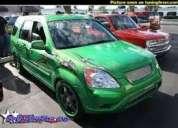 venta de repuestos para autos honda japones / usa