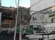 Gran oportunidad terreno en el centro de guayaquil