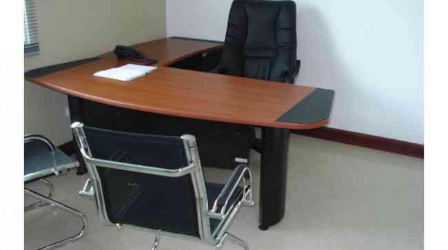 FabrimueblesEcuador Fabricacion de Muebles de Oficina