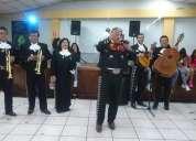 Precios mariachi quito guadalupano 0998368594  $ 60  show garantizado