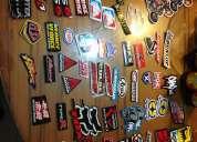 Stickers para autos y motocicletas