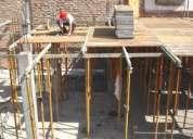 alquiler de equipos para construcción en quito