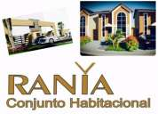 Ventas de casas en la ciudad de manta, manabi con excelente ubicaciÓn 6% de entrada