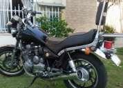 Vendo yamaha 750 cc,buen estado!