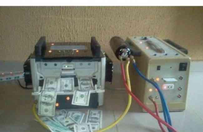 Entregamos solución SSD para la limpieza de dinero negro +201147680270