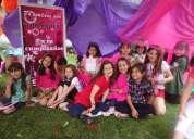 Spa party!!! fiestas spa para niñas.. la mejor opción en entretenimiento!!