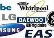Reparacion en linea blanca a domicilio tlf 3184084 / 0991902384