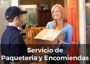 Mudanzas fletes embalajes encomiendas uribe 02496707/0992653475
