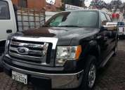Excelente ford f150 4x2