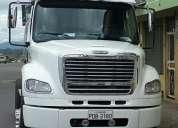 Cabezal trailer freightliner 2008 de oportunidad,contactarse!