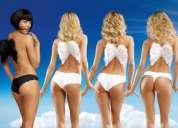 Chicas lindas, de casa con cuerpos espectaculares hay nuevas 0984 240 950