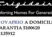 Servicio tecnico garantizado de calefones 0984135912 a domicilio
