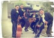 Retro mariachi garantizado, elegantes $, 50, show diez canciones 2401-341