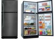 Reparaciones con garantia de lavadoras - secadoras 0980756466