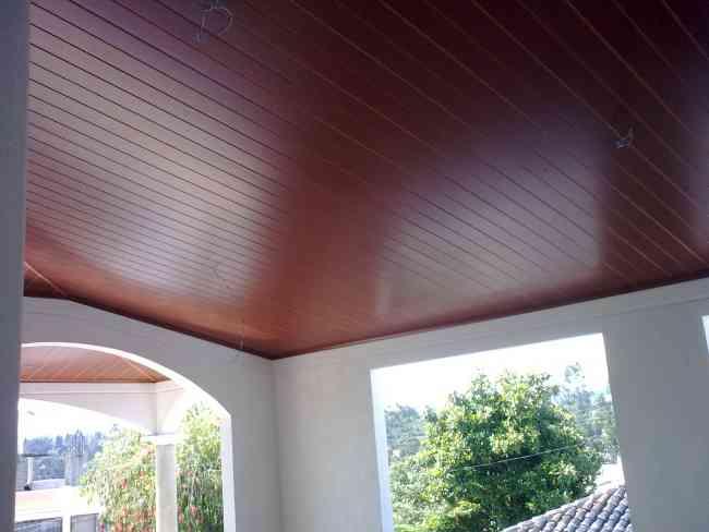 Paneles plasticos para paredes paneles de mdf transmiten for Paneles acrilicos para paredes
