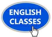 cursos intensivos de ingles primaria secundaria y universidad