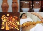 Reduce talla, reduce medidas ¡¡gana salud!!
