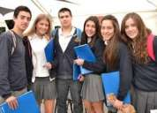 Clases guayaquil matematicas fisica quimica ingles.....
