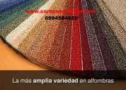 alfombras y pisos flotantes de pared a pared en ambato 0989516815