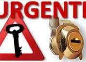 Cerrajeros urgentes en quito 0984440546