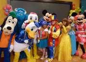 animaciones de fiestas infantiles super divertidas 042817784-0980067105