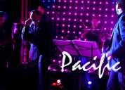 Banda musical para quinceaÑeras en guayaquil