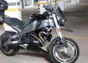 Excelente buell ulysses 1200