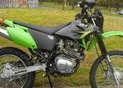 sukida skr 250 2011