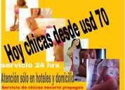 Universitarias jóvenes/cel. wssap. 0967895045 chicas prepagos en gyquil.