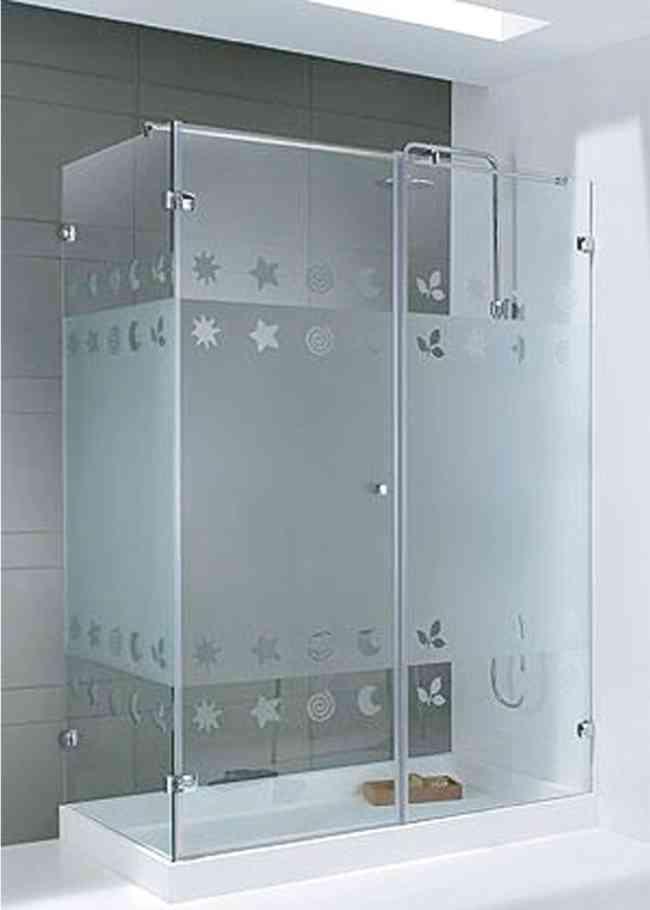 aluminio y vidrio ventanas puertas corredizas cortinas de bao mamparas quito reparacin