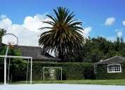 Centro de rehabilitacion alcoholismo drogadiccion lago agrio