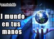Desarrollo sitios web guayaquil