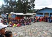 La escuela de artes saraswati te invita al nuevo semestre