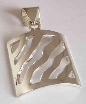 853efbc19d92 2 ∕ 7. ANUNCIOS QUE TE PUEDEN INTERESAR  Venta joyas joyeria plata 925 y  plata con apliques de oro