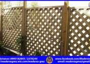 Pérgolas de madera, jardín, muebles de madera, jardines-tababela-puembo-tumbaco-nayon