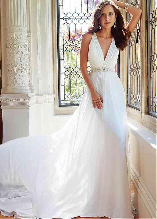 Vestidos de novia quito