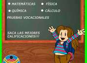 Preuniversitario-senescyt-snna-profesores-preparacion para examenes-tutorias-cumbaya-tumbaco
