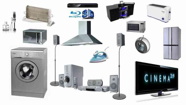 mantenimiento a domicilio de lavadoras 0980756466