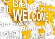 Agencia de traducciones e interpretaciones traductores ecuador tb telf:0987137060