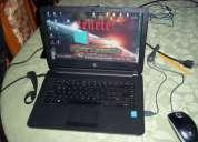Vendo laptop hp guayaquil