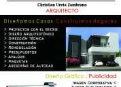 Rento habitaciones amobladas en Portoviejo Manabi Ecuador