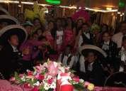 Fiesta y diversión con denjoy hora loca tlf 0995014729