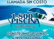 1800 piscina, empresa constructora de piscinas y jacuzzi en ecuador