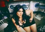 Muy sexy trans complaciente guayaquil sur 0991231066 brigget