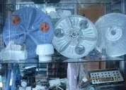 Reparaciones de lavadoras en cumbaya con garantia 0984135912