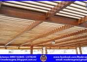 Pérgolas de madera-pergolas de madera-pérgolas-casa de madera-el quinche-yaruqui-pichincha