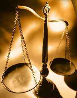 INMEDIATOS DIVORCIOS OFRECE ,OPORTUNIDAD!