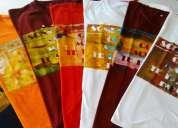 Camisetas  estampadas  exclusivas algodÓn poli algodÓn sistema  khrutch
